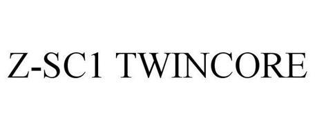 Z-SC1 TWINCORE