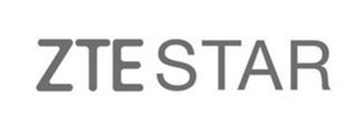 ZTE STAR