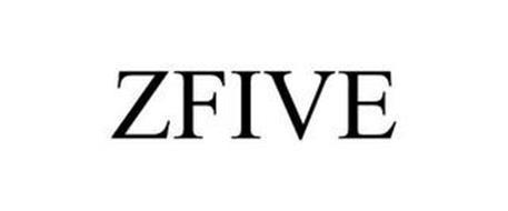 ZFIVE
