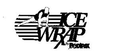 ICE WRAP BY BODIPAX