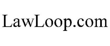 LAWLOOP.COM