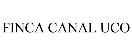 FINCA CANAL UCO