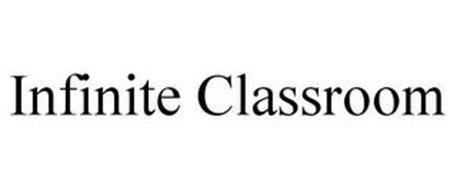 INFINITE CLASSROOM
