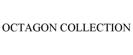OCTAGON COLLECTION