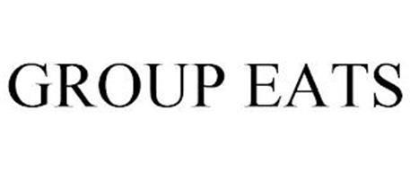 GROUP EATS