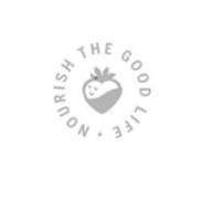 NOURISH THE GOOD LIFE ·