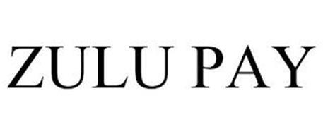 ZULU PAY