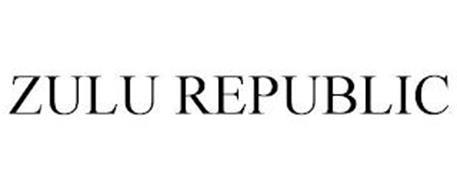 ZULU REPUBLIC