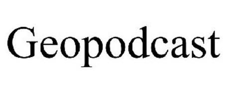 GEOPODCAST
