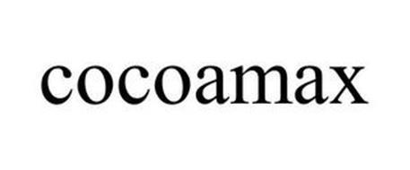 COCOAMAX