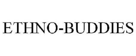 ETHNO-BUDDIES