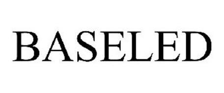 BASELED