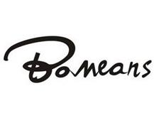 BOMEANS