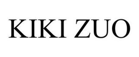 KIKI ZUO