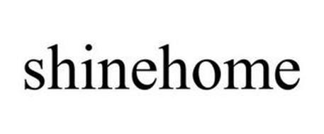 SHINEHOME