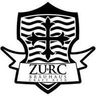 ZURC BRÄUHAUS