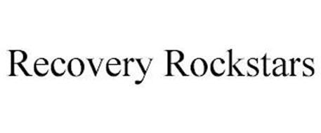 RECOVERY ROCKSTARS