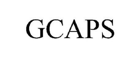 GCAPS