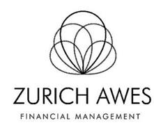 ZURICH AWES FINANCIAL MANAGEMENT