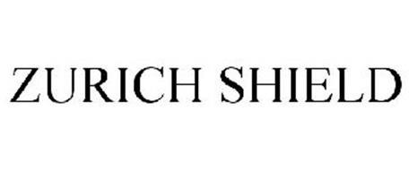 ZURICH SHIELD