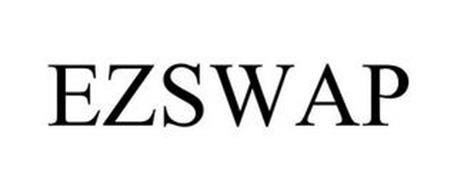 EZSWAP