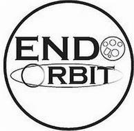 END ORBIT