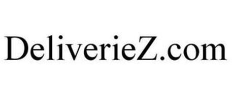 DELIVERIEZ.COM