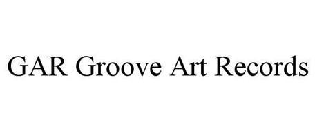 GAR GROOVE ART RECORDS