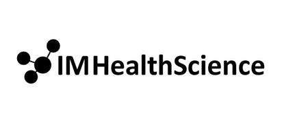 IM HEALTHSCIENCE