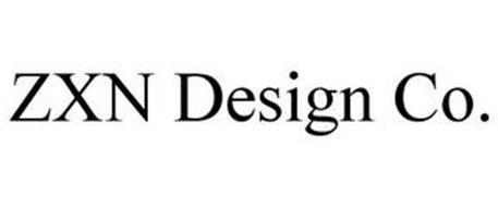 ZXN DESIGN CO.