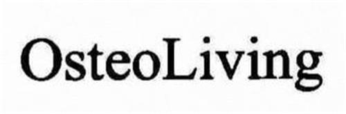 OSTEO LIVING