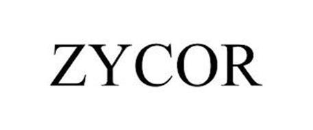 ZYCOR