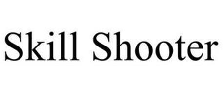 SKILL SHOOTER