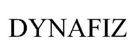 DYNAFIZ