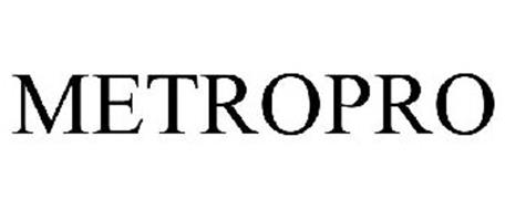 METROPRO