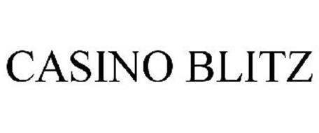 CASINO BLITZ