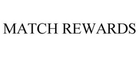 MATCH REWARDS