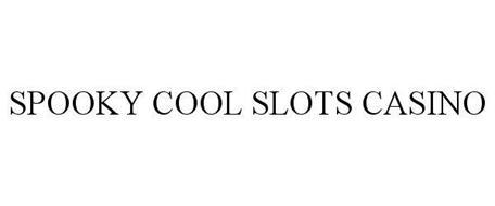 SPOOKY COOL SLOTS & CASINO