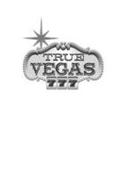 TRUE VEGAS 777