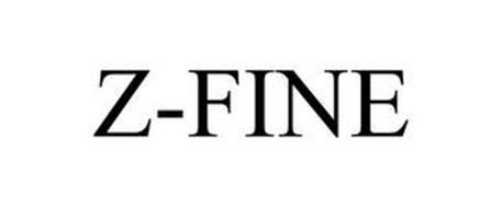Z-FINE
