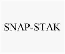 SNAP-STAK