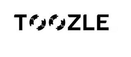 ZYZX LLC