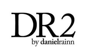 DR2 BY DANIELRAINN