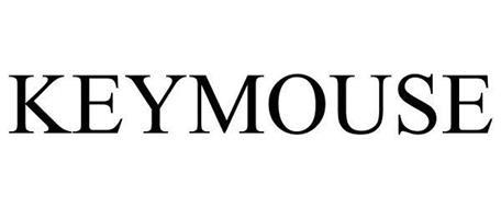 KEYMOUSE
