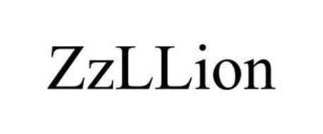 ZZLLION