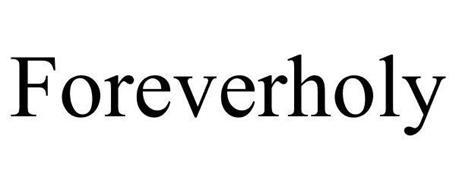 FOREVERHOLY