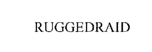 RUGGEDRAID
