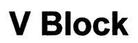 Trademark Search -V BLOCK