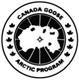 Canada Goose langford parka online discounts - CANADA GOOSE ARCTIC PROGRAM - Trademark & Brand Information of ...