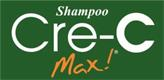 Shampoo Cre C Max Is Providing 3 In 1 Hair Conditioners Shampoos Cosmetic Dressing Preparations Filling Powders For
